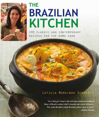 Brazilian Kitchen